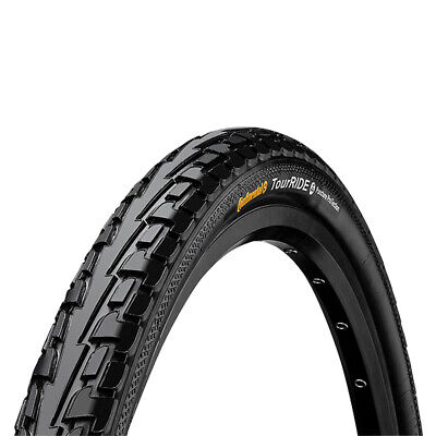 """TWO WHITE WALL URBAN 27x1-1//4/"""" BIKE BICYCLE TIRES PAIR SUNLITE WHITEWALL NEW"""