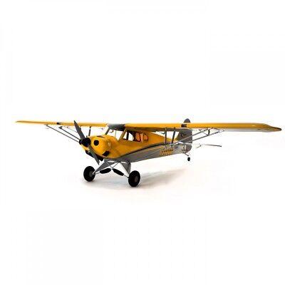 Arf Giant Scale - Hangar 9 Carbon Cub 15cc ARF HAN5065
