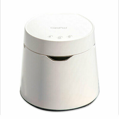 [HEALTHBIO] Stainless steel Patent Humidifier Large Capacity - MS031S