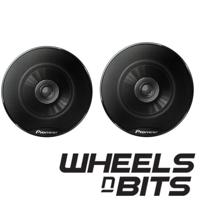 "Pioneer TS-G1731i 230 Watt 17cm 6.5"" Inch Car Speakers 2 way Shallow mount 43mm"