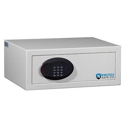 nal Laptop Electronic Safe WARRANTY BG-20 (Electronic Laptop Safe)