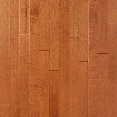 Maple Gilded Engineered Hardwood Flooring $1.99/SQFT Made In
