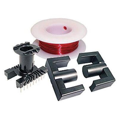 DIY Transformer Education Kit