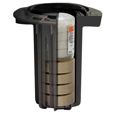 Advance Termite Bait Stations (CASE of 10 Stations) Advance Termite Bait Station