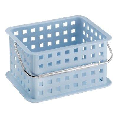 Interdesign 61227 Spa Basket- Small