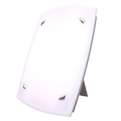 SAD Light Box 10,000 lux - Seasonal Affective Disorder - Light Therapy Lamp