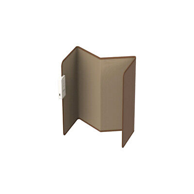 Foldable Far Infrared Ray Folding Electric Heater Warm Leg Warmer Home Office