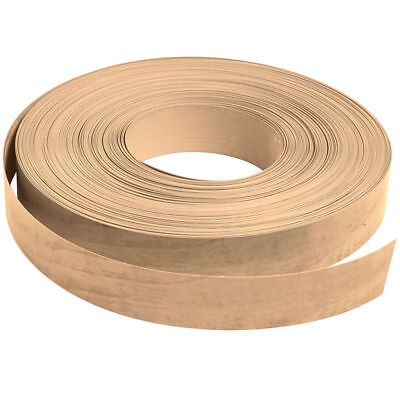 Vinyl Inserts Slatwall Panel Maple Shelving Display 130 Ft 1 Roll Decorative