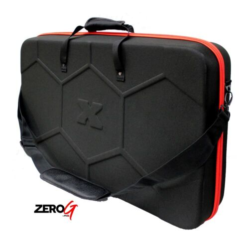 ProX ZeroG™ EVA Lightweight XL Case Bag for Pioneer DDJ-SZ DDJ-SZ2 XDJ-RX