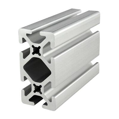 8020 T Slot Aluminum Extrusion 15 S 1530-s X 72 N