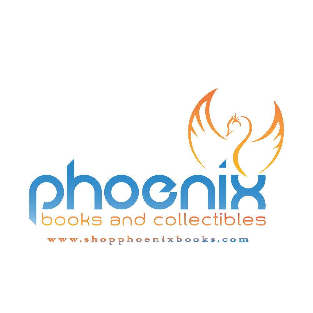 phoenixbooks