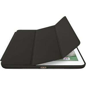 Fully BoxiPad Air 2 16GB Space Grey with Black Leather Apple Case Bundall Gold Coast City Preview