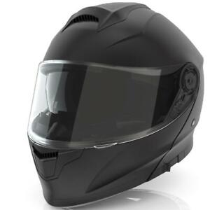 3602d8a8 Motorcycle Helmets | Kijiji in Winnipeg. - Buy, Sell & Save with ...