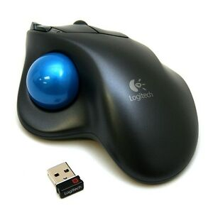 LOGITECH-M570-Wireless-Trackball-Mouse-for-PC-Mac