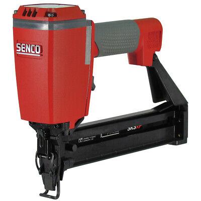 Senco Sksxp L12-17 18-gauge 1-12 Finish Stapler 300120n New