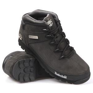 chaussure timberland euro sprint noir,Homme Timberland