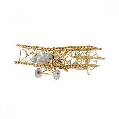 Модели самолетов, вертолетов Aerobase 1/160 Airco