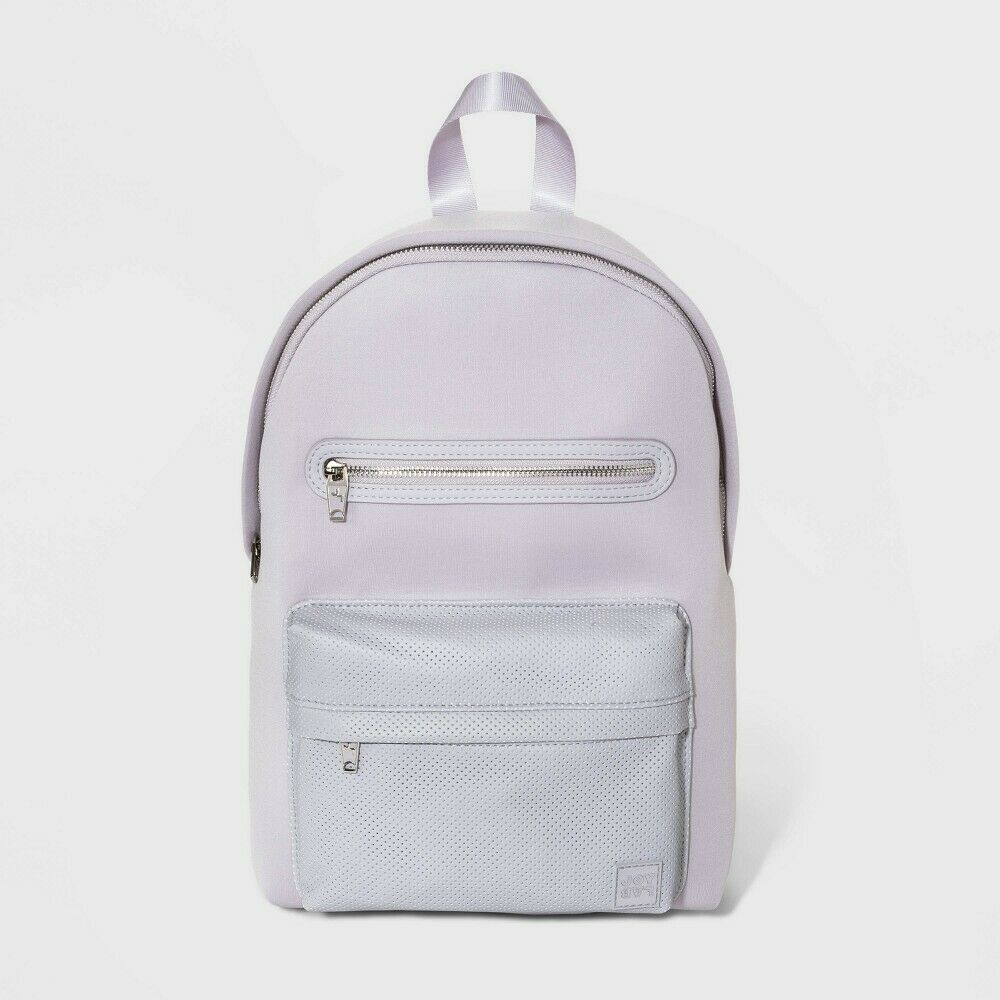 Mini Backpack – JoyLab Purple Clothing, Shoes & Accessories