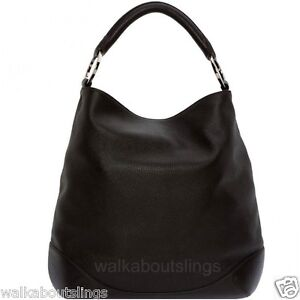 Image Result For Purse Sale