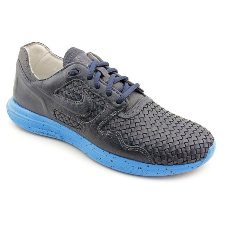 49fecfbb2c0c Nike Lunar Flow  Trainers