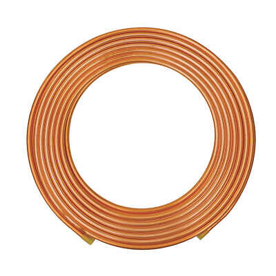 Type Lsoft Coilwater34in.x100ft. Ls06100