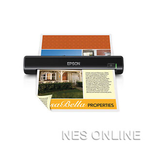 Epson-WorkForce-DS30-Portable-Scanner