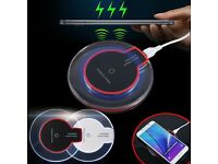 Fantasy Intelligent Wireless Charger