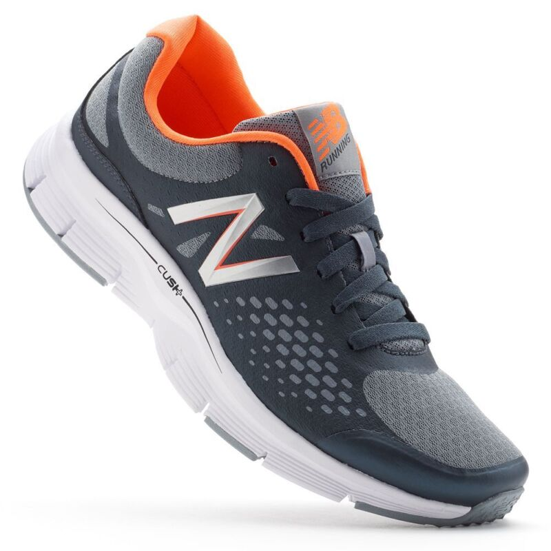 new balance athletic shoes answer donotsend New balance released trackster series of new athletic shoes new balance athletic shoes answer donotsend essaynew balance athletic shoes.