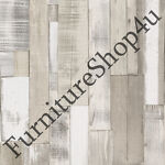 FurnitureShop4u