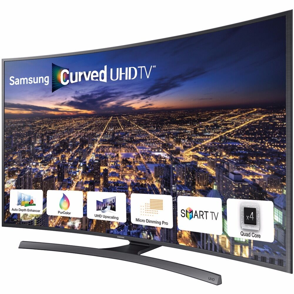 samsung tv 6 series. samsung 40\ samsung tv 6 series