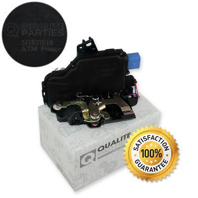 1.4 16V 63kW//86PS kl 5J Inspektionspaket Filterset Skoda Roomster /& Fabia