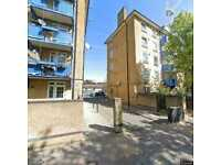 FANTASTIC Parking Space to rent in London (E14)