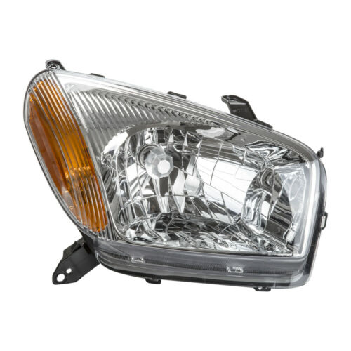 TYC 20-9157-00-1 For TOYOTA RAV4 Right Replacement Head Lamp