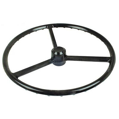 38240-16803 Steering Wheel For Kubota Compact Tractor L4202
