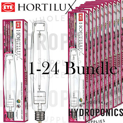 1000w watt EYE Hortilux Super HPS Grow Light Bulb Lamp Packages - Digital Ready  Hps Grow Lamp Light Bulb