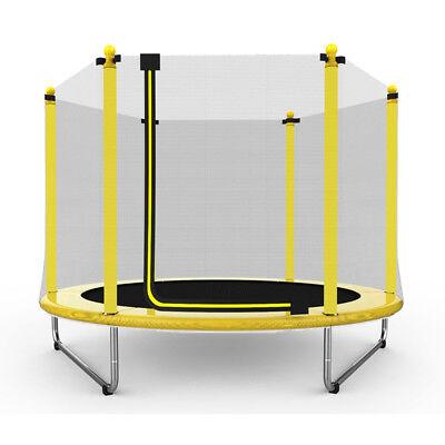 a9b19f0e4 Trampolines - Indoor Trampoline
