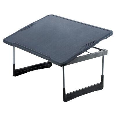 Portátil Elevador Soporte Cama Altura Ajustable Plegable Sofa
