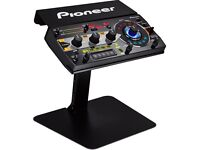 WANTED - PIONEER RMX 1000 REMIX UNIT / RMX STAND