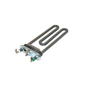 elemento-riscaldante-per-Hotpoint-Lavatrice-1700W