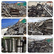 CASH FOR YOUR UNWANTED ALUMINUM Bentley Canning Area Preview