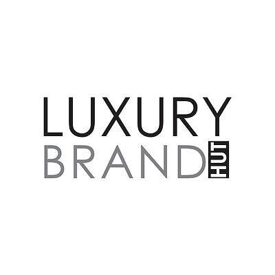 LuxuryBrandHut