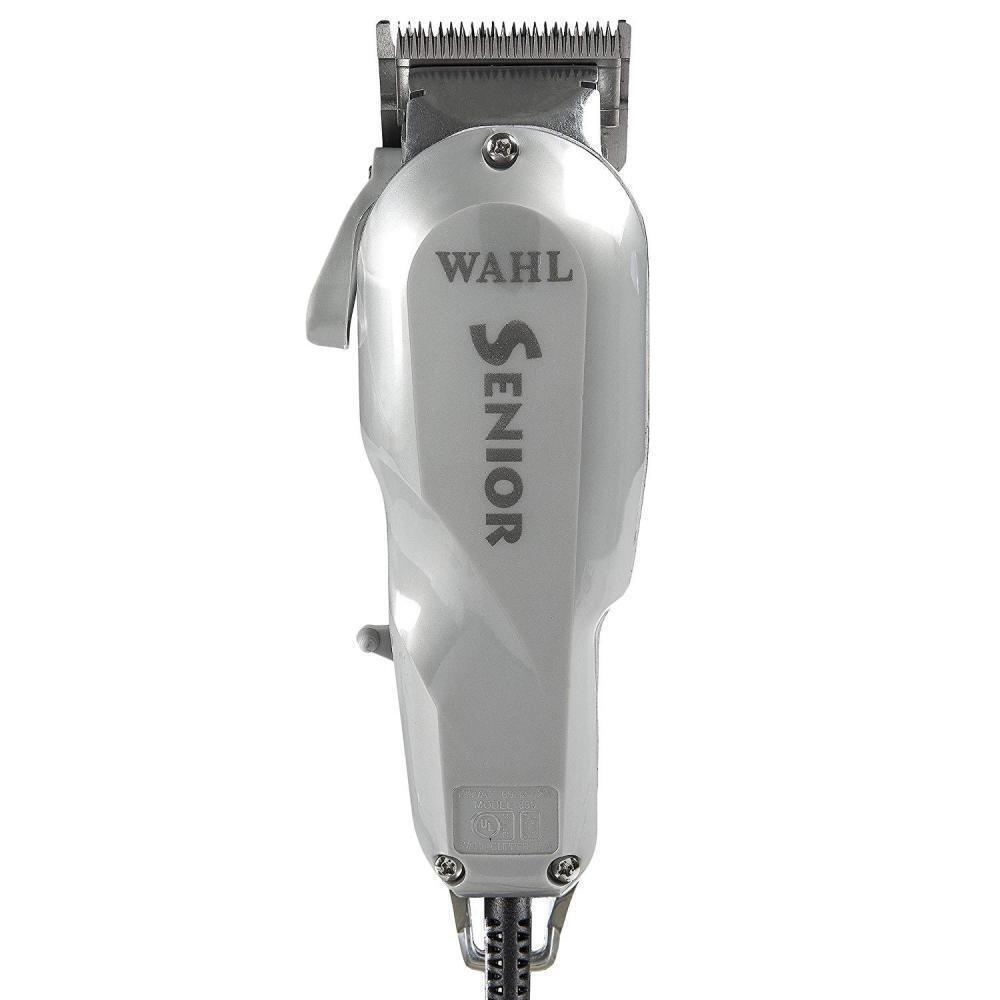 Wahl Professional 8500 Classic Series Senior Corded Salon