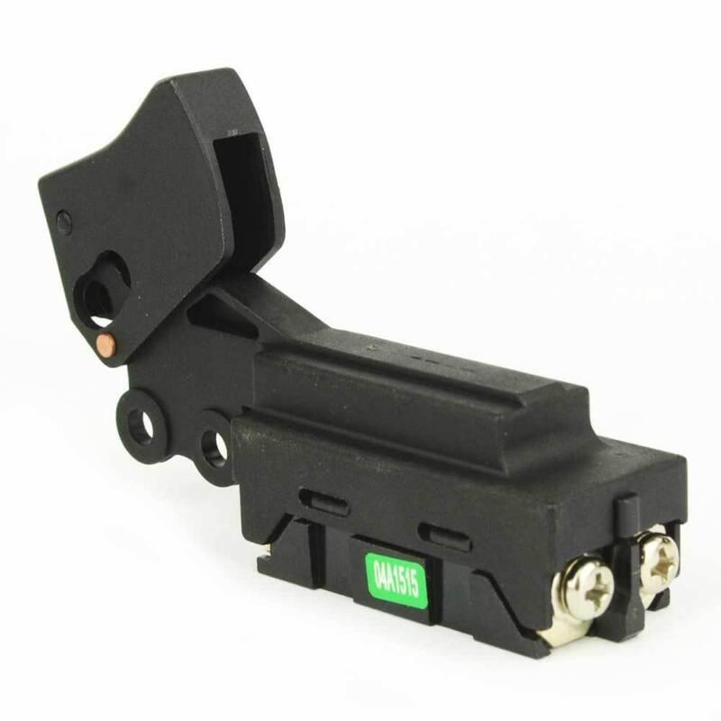 Aftermarket Trigger Switch 24/12A-125/250V Makita 651172-0,651121-7 651168-1 L50