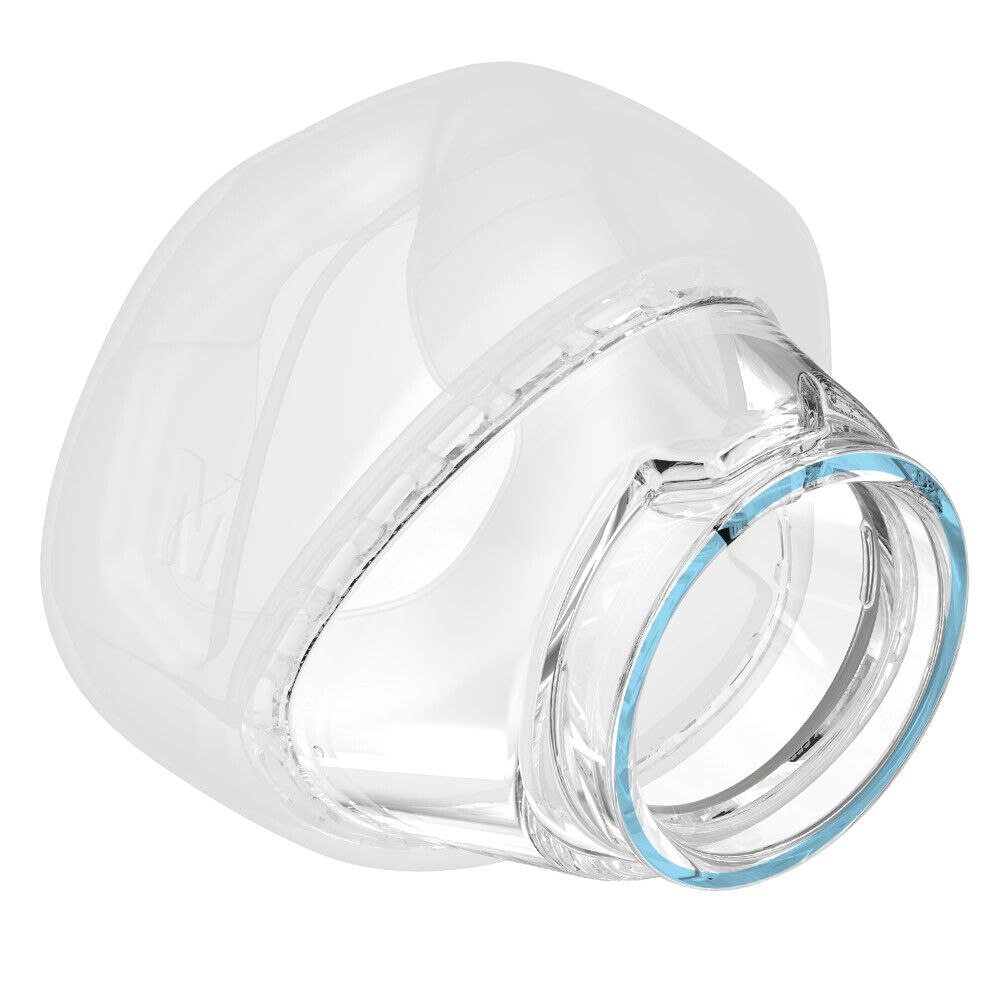 Fisher & Paykel F&P Eson 2 Seal Medium CPAP Replacement Nasa