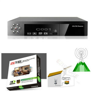 USA-ATSC-TV-BOX-DIGITAL-CONVERTOR-HDTV-RECEIVER-SIGNAL-ANTENNA-HDMI-PVR-ANALOG