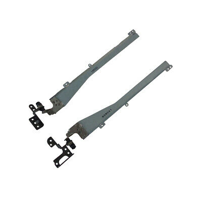 Acer Chromebook C740 Lcd Hinge Bracket Set 33.EF2N7.001 33.EF2N7.002 for sale  Shipping to India