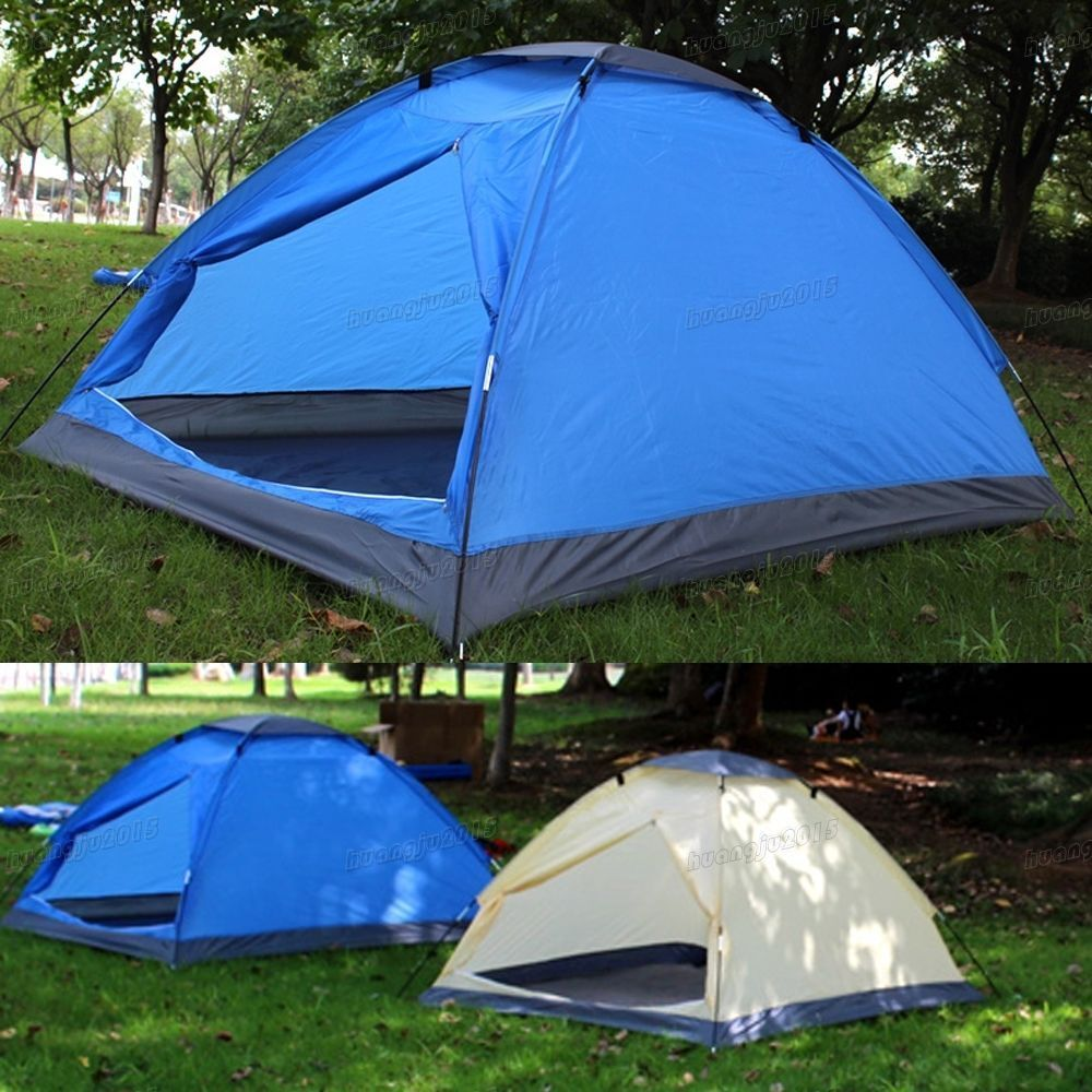 Portable Dome Shelters : Automatic tent folding sun shelter anti uv instant pop up