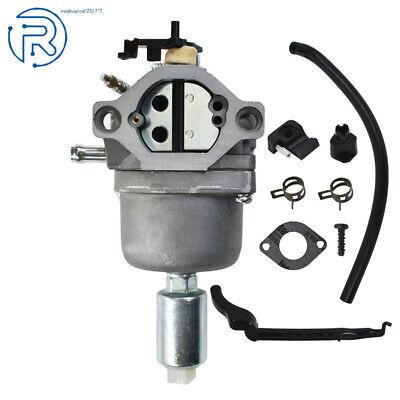 Carburetor for Briggs Stratton 698620 14-20hp Craftsman LT1000 OHV Intek Engine