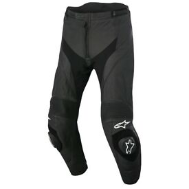 Alpine Stars Missile Trousers - New without tags