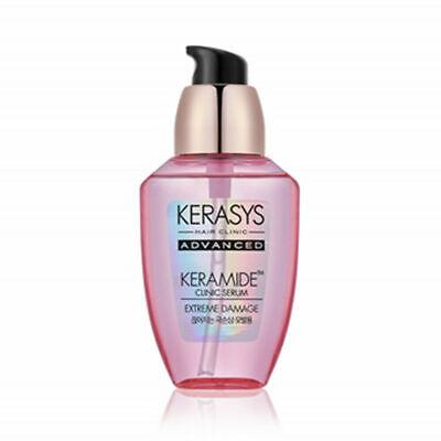 Kerasys Keramide Damage Clinic Hair Serum for Extreme Damage 70ml K-Beauty